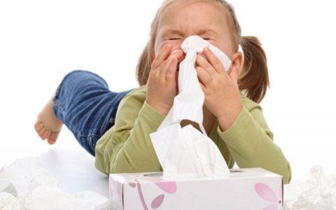 Γρίπη: Οδηγίες για τα σχολεία – Τι πρέπει να προσέξουν οι γονείς